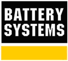 Boise Battery Systems